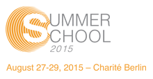 DGN Summerschool 2015